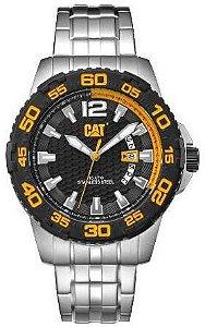 Relógio Caterpillar PW-14111127 M