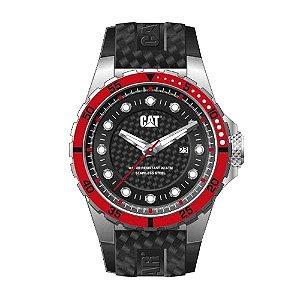 Relógio Caterpillar YN.141.21.128 M