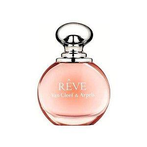 Perfume Van Cleef Y Arpels Reve EDP F 50ML