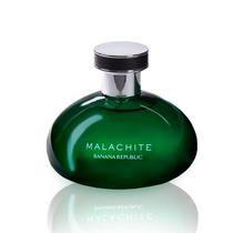 Perfume Banana Republic Malachite EDP F 100ML