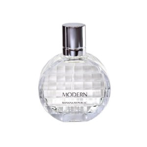 Perfume Banana Republic Modern EDP F 100ML