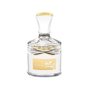 Perfume Creed Aventus For Her EDP F 75ML