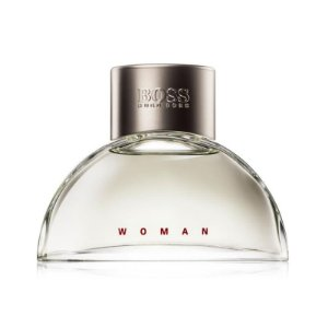 Perfume Hugo Boss Woman EDP F 90ML