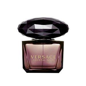 Perfume Versace Crystal Noir EDP F 90Ml