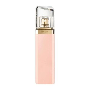 Perfume Hugo Boss Ma Vie Pour Femme EDP F 75ml