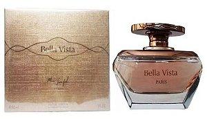 Perfume Marc Joseph Parfums Bella Vista EDP F 90 ML