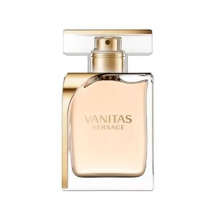 Perfume Versace Vanitas EDP F 50ML