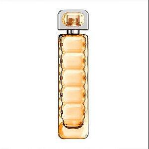 Perfume Hugo Boss Boss Orange EDT F 75ML