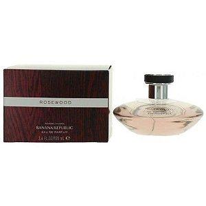 Perfume Banana Republic Rosewood EDP F 100ML