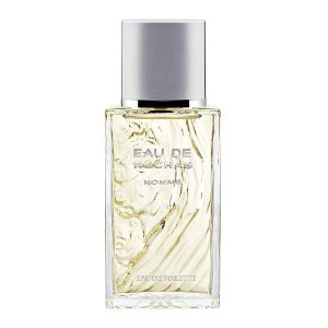 Perfume Rochas Eau de Rochas Homme EDT M 100ML