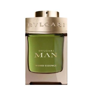 Perfume Bvlgari Man Wood Essence EDP M 60ML