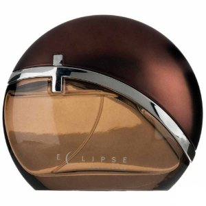 Perfume Emper Eclipse EDT M 75ML