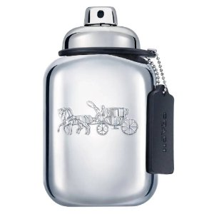 Perfume Coach Platinum EDP M 60ML