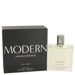 Perfume Banana Republic Modern EDT M 100mL