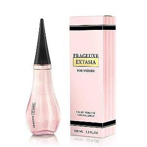 Perfume Fragluxe Extasia EDT F 100ML