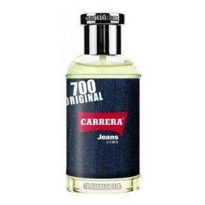 Perfume Carrera Jeans 700 Original EDT M 75mL