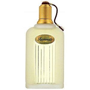 Perfume Faconnable EDT M 100mL