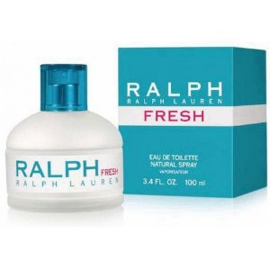 Perfume Ralph Lauen Fresh EDT F 100ML