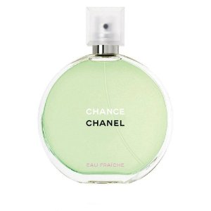Perfume Chanel Chance Eau Fraiche EDT F 50ML