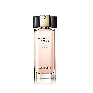 Perfume Estee Lauder Modern Muse EDP F 50ML