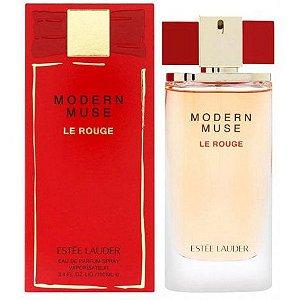 Perfume Estee Lauder Modern Muse Le Rouge EDP F 100ml