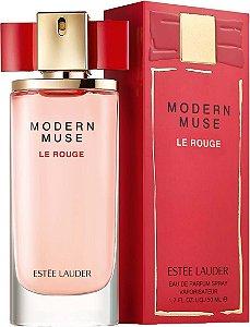 Perfume Estee Lauder Modern Muse Le Rouge EDP F 50ml