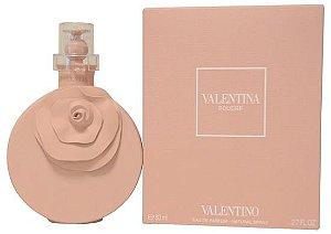 Perfume Valentino Poudre Valentina EDP F 80ml