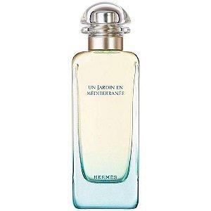 Perfume Hermes Un Jardin En Mediterranee EDT F 100ML