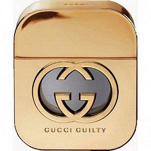 Perfume Gucci Guilty Intense EDP F 50ML