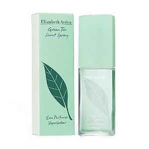 Perfume Elizabeth Arden Green Tea EDP F 50ML