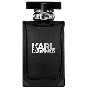 Perfume Karl Lagerfeld For Him EDT M 50ML