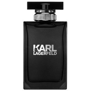 Perfume Karl Lagerfeld For Him EDT M 100ML