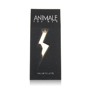 Perfume Animale For Men EDT M 50ML