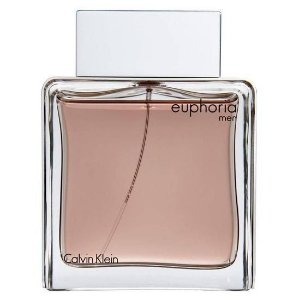 Perfume Calvin Klein Euphoria Men EDT M 100ML
