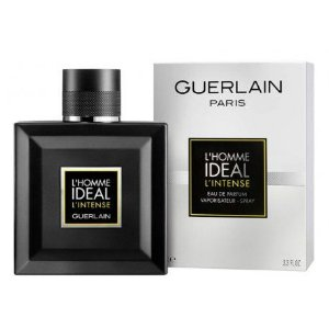 Perfume Guerlain Ideal L'Intense EDP M 100mL