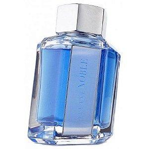 Perfume Albane Noble Avenue Montaigne EDP M 100mL