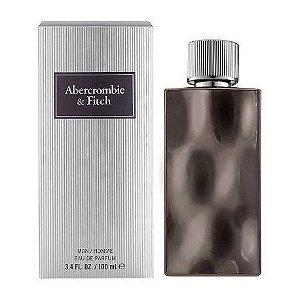 Perfume Abercrombie & Fitch Instinct EDP M 100mL