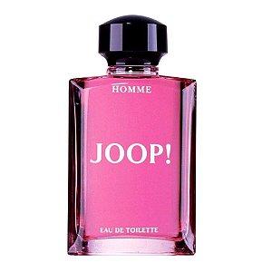 Perfume Joop Homme EDT M 50ML