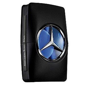 Perfume Mercedes Benz Man EDT M 100ML