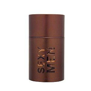 Perfume Carolina Herrera 212 Sexy Men EDT M 50ML