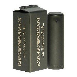 Perfume Giorgio Armani Emporio Armani EDT M 100ML