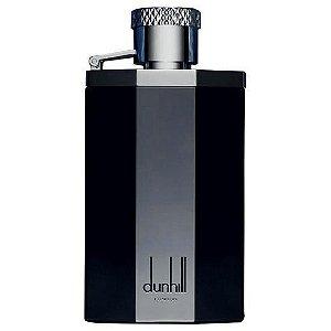 Perfume Dunhill Desire Black EDT M 50ML