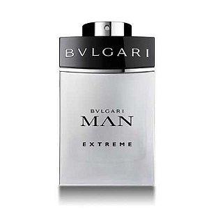 Perfume Bvlgari Man Extreme EDT M 60ML