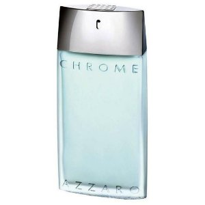 Perfume Azzaro Chrome Sport EDT M 100ML