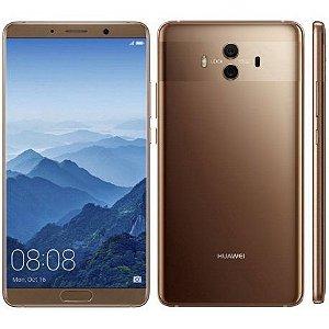 "Smartphone Huawei Mate 10 Dual Sim 64Gb 5.9"""
