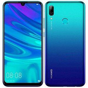 "Smartphone Huawei P Smart 32GB Dual Sim 6.21"" - Azul"