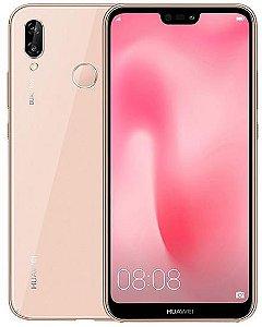 """Smartphone Huawei Y9 64GB Dual SIM 6.5"""" - Rosa"""