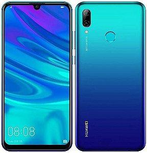 """Smartphone Huawei Y7 Dual Sim 32Gb 6.26"""" - Azul"""