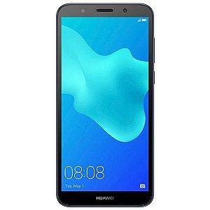 """Smartphone Huawei Y5 Dual Sim 16GB 5.45""""- Azul"""