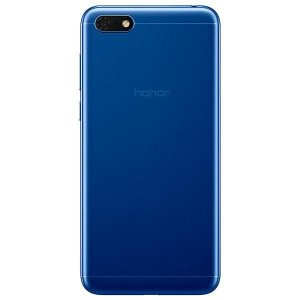 "Smartphone Huawei Honor 7S Dual Sim 16GB 5.45"" - Azul"